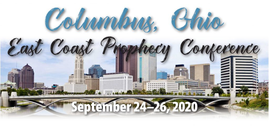 Columbus Prophecy Conference