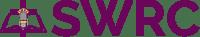SWRC logo