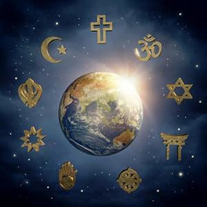 Religions/Beliefs
